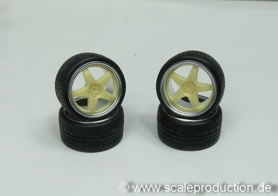 http://www.scaleproduction.de/images/product_images/info_images/sprf24062-2.jpg