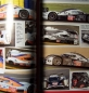 Preview: AutoModelisme LeMans 2010