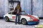 "Preview: Decals P911 ""Magnus Walker"" #277"