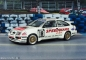Preview: Decals Ford Sierra DTM 1988 K.Ludwig