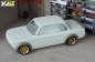 Preview: Transkit BMW 2002