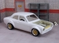 Preview: Ford Escort 1 (Belkits) Transkit