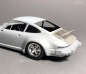 Preview: P 911-G `83 Motorhaube (Tamiya)