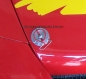 Preview: Hood pins Rally, GT, Touring Cars