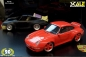 "Preview: 993 ""Carrera RS"""