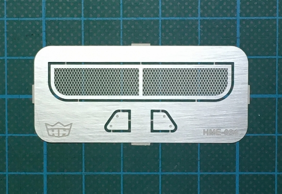 HighlightModelStudio Sun visor